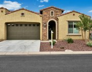 3986 N 164th Drive, Goodyear image