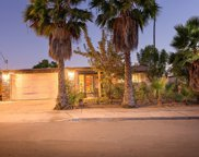 8395 Tommy Dr, San Carlos image