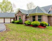 13889 Taylorsville Rd, Louisville image