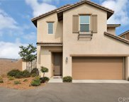 26872 Albion Way, Canyon Country image