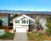 9849 Burberry Way, Highlands Ranch image