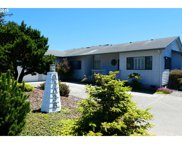 94038 BAYVIEW  DR, Gold Beach image