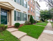 42826 CEDAR HEDGE STREET, Chantilly image
