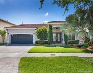 18722 Nw 89th Ave, Hialeah image