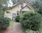 33232 Forest Boulevard, Stacy image