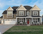 202 Lakeway Place, Simpsonville image