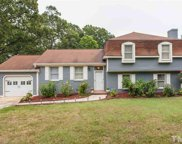 337 E Millbrook Road, Raleigh image
