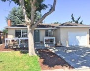 1196 Phillips Ct, Santa Clara image