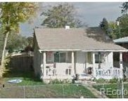 226 South Lowell Boulevard, Denver image