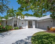 1601 SE Mariner Lane, Port Saint Lucie image
