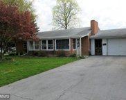 10817 COFFMAN AVENUE, Hagerstown image