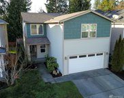 33029 44th Ave S, Federal Way image