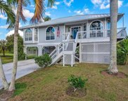 681 Diplomat Ct, Marco Island image