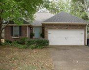 1504 Birchwood Cir, Franklin image