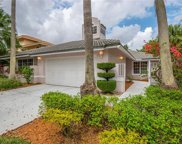 2137 Harbor Way, Weston image