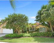 1150 Laguna Springs, Weston image
