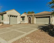 7092 APRIL WIND Avenue, Las Vegas image