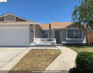1400 Port Ct, Oakley image