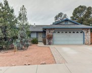 604 N Blue Spruce Road, Payson image