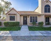 3491 N Arizona Avenue Unit #180, Chandler image