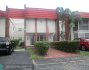 2251 NW 48th Ter Unit 108, Lauderhill image