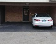 1945 Tanglewood Drive Unit G, Glenview image