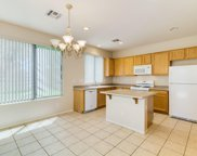 1137 E Temple Court, Gilbert image
