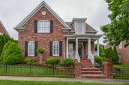 1108 Stone Mill Ln E, Franklin image