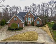 9 Somerleaf Way, Simpsonville image