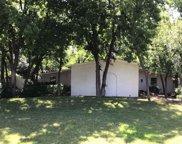 17328 Marianne Circle, Dallas image