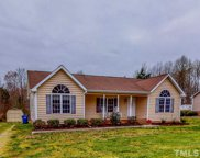 197 Punch Hill Farm Road, Rougemont image