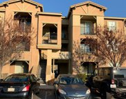 1221  Whitney Ranch Parkway Unit #1127, Rocklin image
