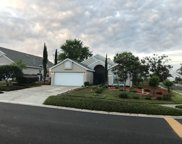 15448 Bay Vista Drive, Clermont image