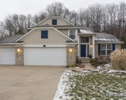 2652 Arbor Chase Drive, Grand Rapids image