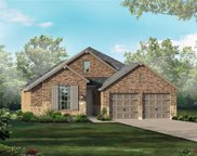 3220 Discovery, Oak Point image