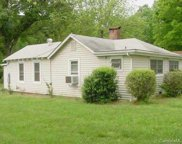 559  Shearers Road, Mooresville image