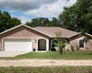 10170 Sw 134th Court, Dunnellon image