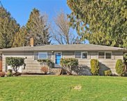 227 234th Place SW, Bothell image