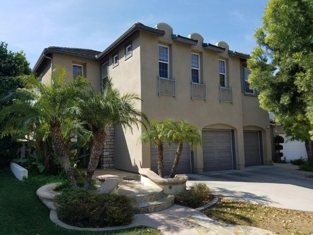 diego county ca foreclosure update may 2017