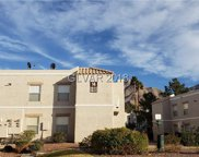 6800 LAKE MEAD Boulevard Unit #1109, Las Vegas image