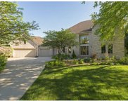 9737 Wellington Ridge, Woodbury image