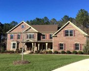 7228 Starcross Court, Cary image