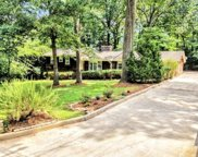 328 Lake Forest Drive, Spartanburg image