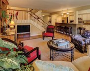 225 S Sea Pines Drive Unit #1408, Hilton Head Island image