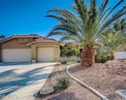 5105 GENTLE RIVER Avenue, Las Vegas image