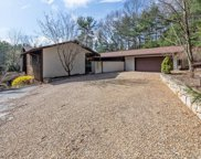 130 Wood Cove DR, Coventry image