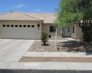 12561 N Granville Canyon, Oro Valley image