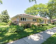 701 Park Plaine Avenue, Park Ridge image