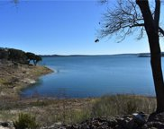 874 Lakebreeze Dr, Canyon Lake image