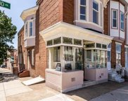 642 LINWOOD AVENUE S, Baltimore image